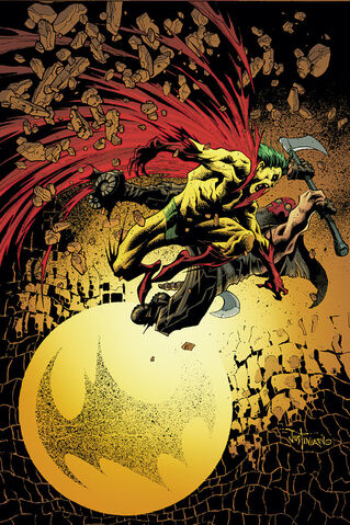 File:Creeper Vol 2 2 Textless.jpg