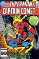 DC Comics Presents 91