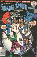 DC Super-Stars Vol 1 10