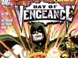 Day of Vengeance Vol 1 5