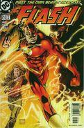 Flash v.2 213