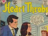 Heart Throbs Vol 1 71