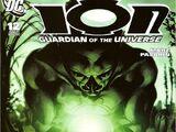 Ion Vol 1 12