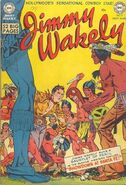 Jimmy Wakely Vol 1 11