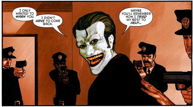 File:Joker 0139.jpg