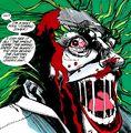 Joker 0156