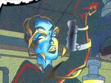 Lena Thorul (Earth-9)