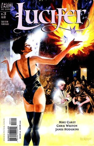 File:Lucifer Vol 1 3.jpg