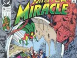 Mister Miracle Vol 2 16