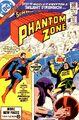 Phantom Zone 1
