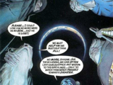Quintessence (Earth-22)