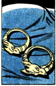 File:Rings of Kur-Alet 001.jpg