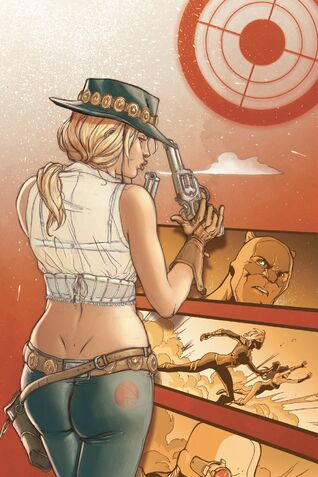 File:Secret Six Vol 2 2 Textless.jpg