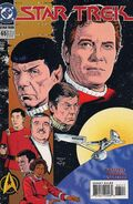 Star Trek Vol 2 65