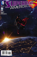 Superman American Alien Vol 1 7