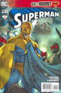 Superman Vol 1 692
