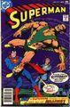 Superman v.1 313