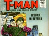 T-Man Vol 1 38