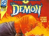 The Demon Vol 3 17