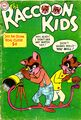 The Raccoon Kids Vol 1 54