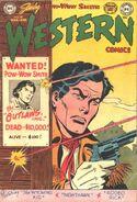 Western Comics Vol 1 44