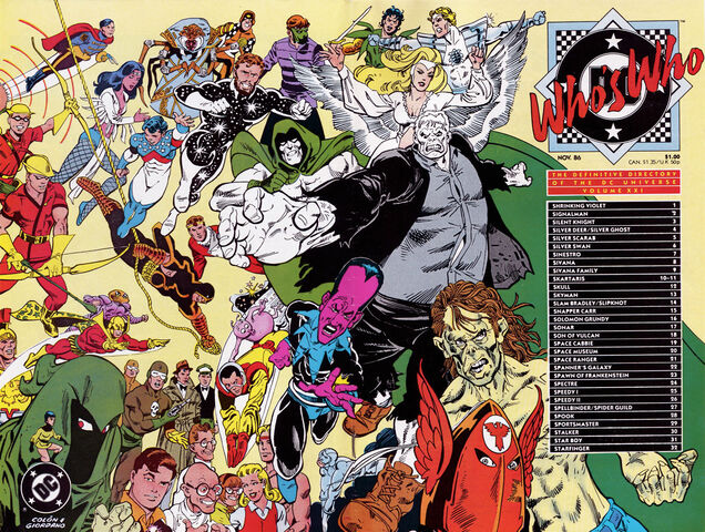 File:Who's Who The Definitive Directory of the DC Universe Vol 1 21 Wraparound.jpg