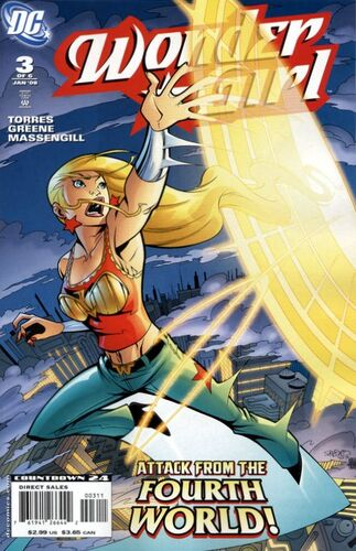 Wonder Girl Vol 1 (2007-2008) 323?cb=20071118221656