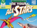 Young All-Stars Vol 1 9