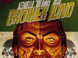 100 Bullets: Brother Lono Vol 1 8