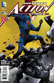 Action Comics Vol 2 40 Lee Variant.jpg