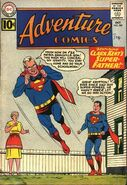 Adventure Comics Vol 1 289