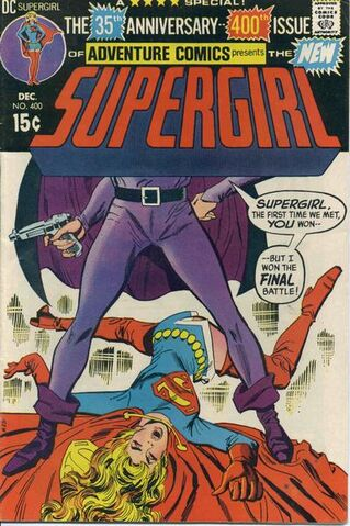 File:Adventure Comics Vol 1 400.jpg
