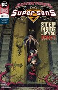 Adventures of the Super Sons Vol 1 4