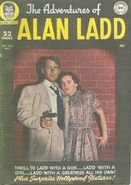 Alan Ladd 2