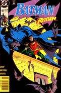 Batman 465