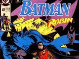 Batman Vol 1 465