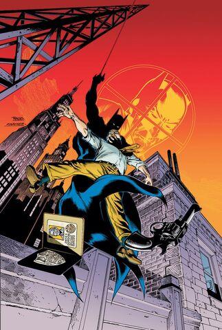 File:Batman Confidential Vol 1 13 Textless.jpg