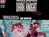 Batman: Legends of the Dark Knight Vol 1 174