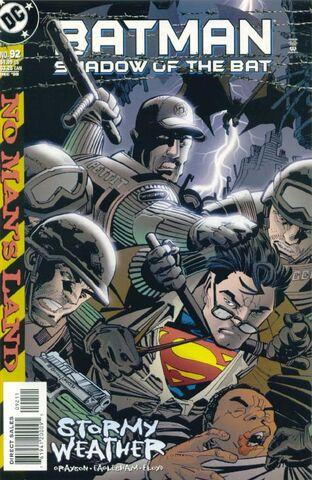File:Batman Shadow of the Bat Vol 1 92.jpg