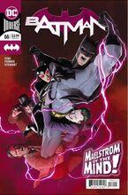 Batman Vol 3 66
