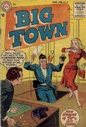 Big Town Vol 1 32
