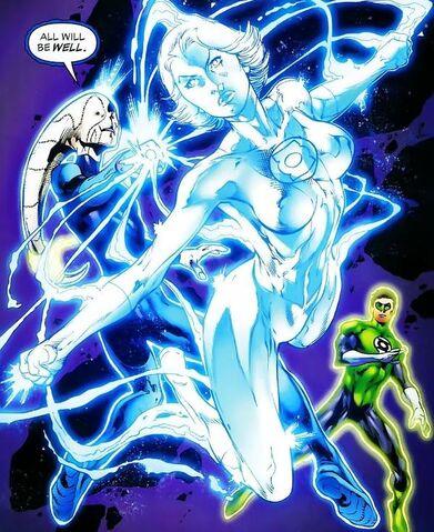 File:Blue Lantern Construct.JPG