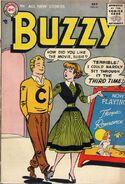 Buzzy Vol 1 65
