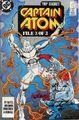 Captain Atom Vol 2 28