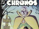 Chronos Vol 1 6