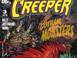 Creeper Vol 2 3