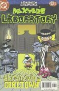 Dexter's Laboratory Vol 1 33