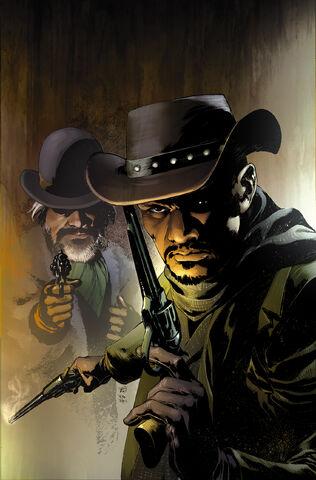 File:Django Unchained Vol 1 4 Textless.jpg