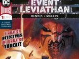 Event Leviathan Vol 1