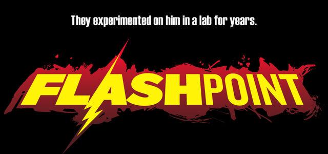 File:Flashpoint 004.jpg